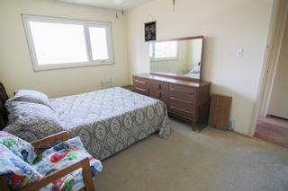Photo 7: 56 Rougeau Avenue in Winnipeg: Townhouse for sale (3K)  : MLS®# 1828706