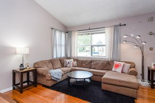 Photo 3: 50 Lechman Place in Winnipeg: River Park South House for sale (2F)  : MLS®# 202014425