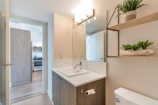 """Photo 25: 206 2525 CLARKE Street in Port Moody: Port Moody Centre Condo for sale in """"THE STRAND"""" : MLS®# R2581968"""