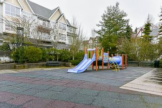 "Photo 20: 307 6833 VILLAGE GREEN in Burnaby: Highgate Condo for sale in ""CARMEL"" (Burnaby South)  : MLS®# R2146245"