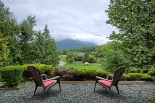 Photo 10: 5645 EXTROM Road in Chilliwack: Ryder Lake House for sale (Sardis)  : MLS®# R2585560
