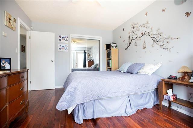 Photo 9: Photos: 871 Beach Avenue in Winnipeg: East Elmwood Residential for sale (3B)  : MLS®# 1909033