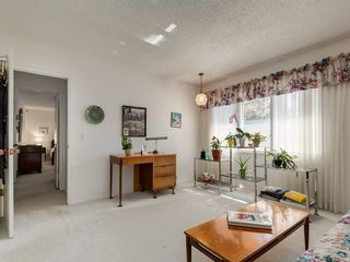 Photo 31: 56 BAY VIEW Drive SW in Calgary: Bayview House for sale : MLS®# C4136021