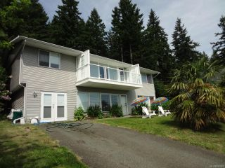 Photo 2: 713 Dogwood Rd in NANAIMO: Na South Jingle Pot House for sale (Nanaimo)  : MLS®# 830448