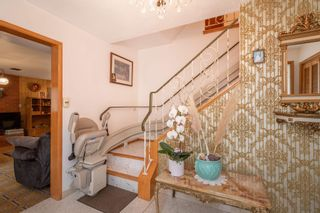 Photo 12: 1516 SEMLIN Drive in Vancouver: Grandview Woodland House for sale (Vancouver East)  : MLS®# R2607064