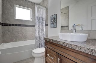 Photo 29: 2956 LATHOM Crescent SW in Calgary: Lakeview Detached for sale : MLS®# C4263838