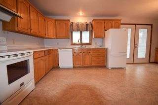 Photo 13: 57 FIRST Avenue in Digby: 401-Digby County Residential for sale (Annapolis Valley)  : MLS®# 202113712