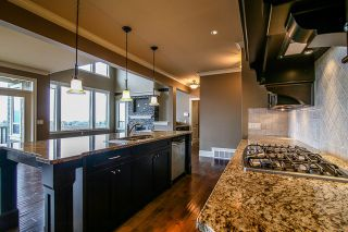 Photo 8: 2632 LARKSPUR COURT in Abbotsford: Abbotsford East House for sale : MLS®# R2030931