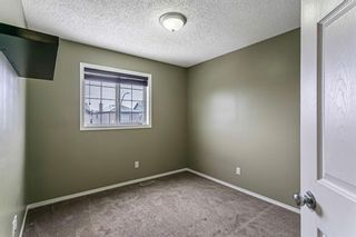 Photo 15: 168 Saddlecrest Place in Calgary: Saddle Ridge Detached for sale : MLS®# A1054855