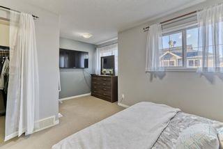 Photo 16: 202 111 Tarawood Lane NE in Calgary: Taradale Row/Townhouse for sale : MLS®# A1148846