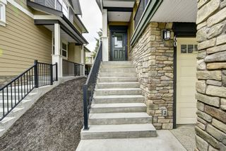 Photo 3: 61 12850 Stillwater Court in Lake Country: Lake Country North West House for sale (Central Okanagan)  : MLS®# 10217489