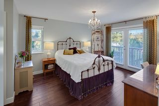 "Photo 12: 2315 MCLEAN Drive in Vancouver: Grandview Woodland Townhouse for sale in ""EcoViva"" (Vancouver East)  : MLS®# R2514438"