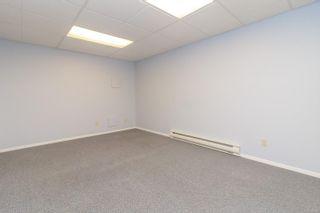 Photo 24: 3653 Bridgeport Pl in : SE Maplewood House for sale (Saanich East)  : MLS®# 884136