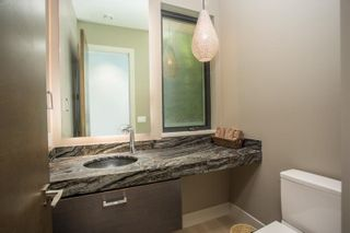"""Photo 30: 2685 LAWSON Avenue in West Vancouver: Dundarave House for sale in """"DUNDARAVE"""" : MLS®# R2616310"""