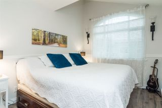 "Photo 14: 408 19939 55A Avenue in Langley: Langley City Condo for sale in ""Madison Crossing"" : MLS®# R2250856"