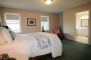 """Photo 11: 4491 217B Street in Langley: Murrayville House for sale in """"Murrayville"""" : MLS®# R2171443"""