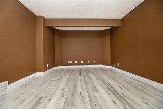 Photo 37: 6932 164 Avenue in Edmonton: Zone 28 House for sale : MLS®# E4232525