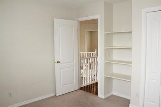 Photo 31: 274 Citadel Crest Green NW in Calgary: Citadel Detached for sale : MLS®# A1134681