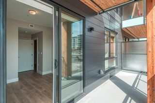 Photo 15: : Vancouver Townhouse for rent : MLS®# AR132