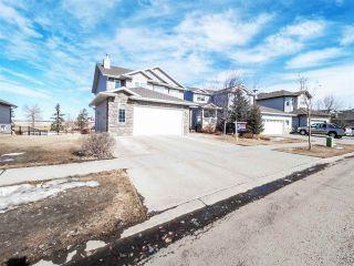 Photo 3: 130 REICHERT Drive: Beaumont House for sale : MLS®# E4233184