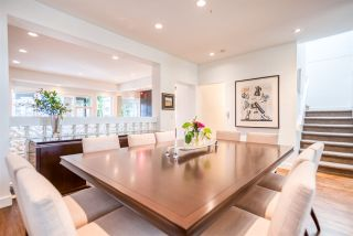 """Photo 10: 3436 W 29TH Avenue in Vancouver: Dunbar House for sale in """"Dunbar / Lord Byng Catchment"""" (Vancouver West)  : MLS®# R2363294"""