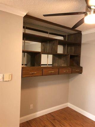 """Photo 5: 418 10530 154 Street in Surrey: Guildford Condo for sale in """"Creekside"""" (North Surrey)  : MLS®# R2565347"""