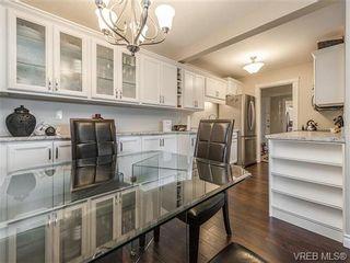 Photo 6: 205 360 Dallas Rd in VICTORIA: Vi James Bay Condo for sale (Victoria)  : MLS®# 737494