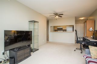"Photo 9: 1606 3588 CROWLEY Drive in Vancouver: Collingwood VE Condo for sale in ""Nexus"" (Vancouver East)  : MLS®# R2515853"