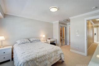 """Photo 9: 25 6350 142 Street in Surrey: Sullivan Station Townhouse for sale in """"Canvas"""" : MLS®# R2343782"""