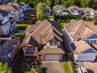 Photo 3: 15023 69 Avenue in Surrey: East Newton House for sale : MLS®# R2588659