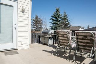 Photo 37: 78 Bridlewood Drive SW in Calgary: Bridlewood Detached for sale : MLS®# A1087974