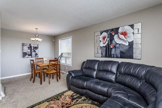 Photo 25: 285110 Glenmore Trail in Rural Rocky View County: Agriculture for sale : MLS®# A1122135