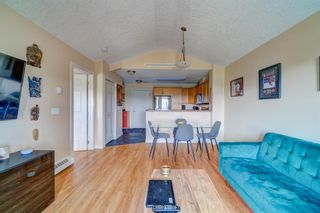 Photo 7: 412 1414 17 Street SE in Calgary: Inglewood Apartment for sale : MLS®# A1128742