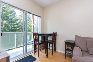 Photo 5: 312 611 Brookside Rd in VICTORIA: Co Latoria Condo for sale (Colwood)  : MLS®# 796459