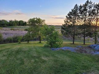 Photo 23: 96065 PTH 11 Highway in Alexander RM: Lac Du Bonnet Residential for sale (R28)  : MLS®# 202124088