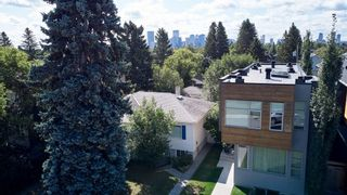 Photo 2: 909 22 Avenue NW in Calgary: Mount Pleasant Detached for sale : MLS®# A1141521