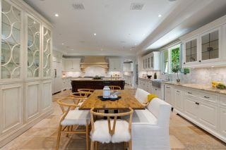 Photo 22: House for sale : 7 bedrooms : 11025 Anzio Road in Bel Air
