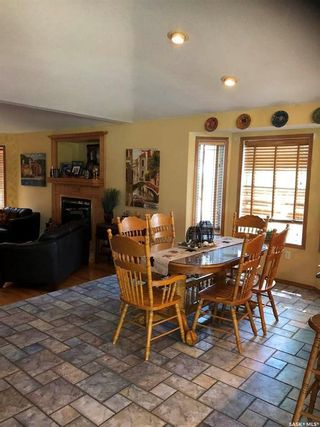 Photo 12: SE24-4-3-W2nd in Alameda: Residential for sale : MLS®# SK819407