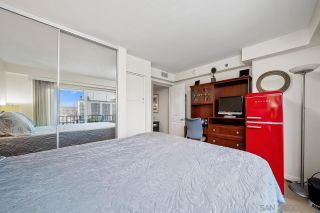 Photo 14: NATIONAL CITY Condo for sale : 1 bedrooms : 801 National City Blvd #615