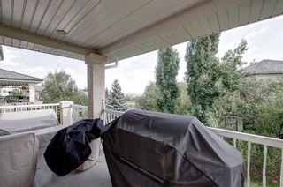 Photo 45: 42 CITADEL GV NW in Calgary: Citadel House for sale : MLS®# C4147357