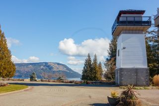 Photo 34: 3555 S Arbutus Dr in : ML Cobble Hill House for sale (Malahat & Area)  : MLS®# 870800