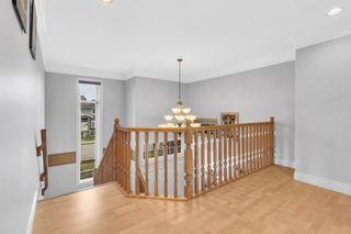 Photo 12: 6589 COLBORNE Avenue in Burnaby: Upper Deer Lake House for sale (Burnaby South)  : MLS®# R2507551
