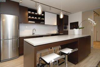 Photo 13: 305 601 Herald St in VICTORIA: Vi Downtown Condo for sale (Victoria)  : MLS®# 802522