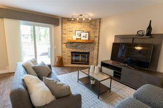 Photo 13: 200 Lindenwood Drive East in Winnipeg: Linden Woods Residential for sale (1M)  : MLS®# 202111718