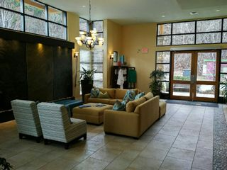 Photo 16: 361 13011 South Lakeshore Drive in Summerland: Lower Town Recreational for sale : MLS®# 165979