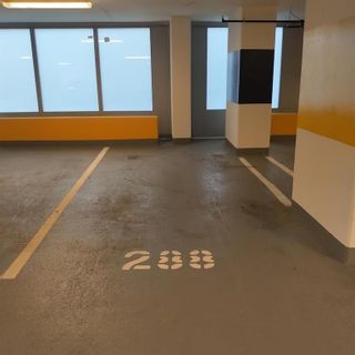 """Photo 30: 2505 988 QUAYSIDE Drive in New Westminster: Quay Condo for sale in """"RIVERSKY 2"""" : MLS®# R2515444"""