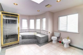 Photo 16: 5891 REEVES ROAD in Richmond: Riverdale RI House for sale : MLS®# R2405644
