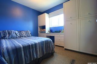Photo 23: 221 30th Street in Battleford: Residential for sale : MLS®# SK863004