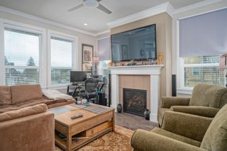 """Photo 3: 32619 PRESTON Boulevard in Mission: Mission BC House for sale in """"HORNE CREEK"""" : MLS®# R2625065"""