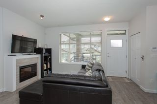 "Photo 13: 204 6706 192 Diversion in Surrey: Clayton Townhouse for sale in ""One92"" (Cloverdale)  : MLS®# R2070967"